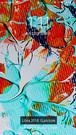 2018 天秤座(9/23-10/22)【女性性エネルギー】