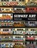 Subway Art / Martha Cooper , Henry Chalfant