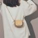 【バッグ】ファッションストリート系斜め掛けバッグ26460843