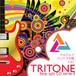V.A / TRITONE series.4