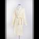 long kimono style GC201225A