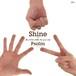 Psalm『Shine 【A盤】』