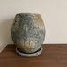陶器製 鉢 鉢カバー