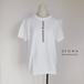 OTONA Tシャツ 【coming sooooooon!】
