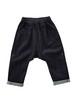 pleated pants (free)