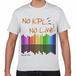 【KPL AID】KPL Tシャツ