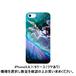 iPhone5,6,7/8ケース(ツヤあり):タウルス(牡牛座)02_taurus(kagaya)