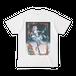 オリジナルTシャツ【星之物語-Star Story- 射手座-Sagittarius-】 / yuki*Mami