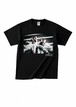 PHOTO T SHIRTS(2016FW)-BLACK-