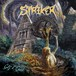 STRIKER 「City Of Gold」 日本盤CD