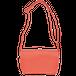 Shoulder bag 01/S