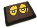 Krooked Eyes Wallet