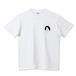 おとこのこ Tシャツ