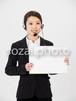 人物写真素材(rin-4187516)