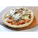 ミートドリアピザ Mサイズ(24cm)冷凍ピザ