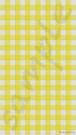 37-c-1 720 x 1280 pixel (jpg)