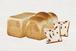 食パン1.5斤 3種セット(角型・山型・マスカットレーズン)