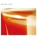 CD 『Ave Materia』