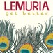 lemuria / get better cd
