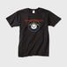 メンズTシャツ MO'C DEVIL(ブラック)