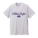 Tシャツ2016 Spring【White】