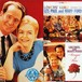 CD 「LOVER'S LUAU:BOUQUET OF ROSES / LES PAUL & MARY FORD」