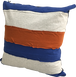 """CUSHION COVER """"TRICOLOR"""""""