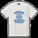 ジモティ 横浜市全地域対応(ホワイト×ブルー)