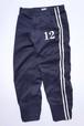 """FRENCH WORK BASEBALL PANTS"" size:76(Women's)"