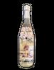 【日本酒】真鶴 純米吟醸生貯原酒(春酒) 720ml(※注意※専用箱付属なし)