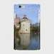 イングランドで最もロマンティックな庭 iPhone6/6sスマホケース