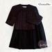 Christian Dior ヴィンテージ セットアップスーツ スカート プレタポルテ