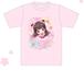 【受注生産】末永香乃 生誕Tシャツ