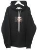 PSYCHOWORKS Reaper hoodie