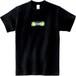 Skratch Turntable Set BOX LOGO TEE スクラッチ ボックスロゴTシャツ