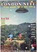 ロンナイポスター '96  X'mas  UFO