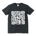 魑魅魍魎Tシャツ