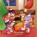 【通常版】Santaにお願いCD