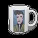 PABLO PRESLEY マグカップ