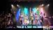 舞台「虹の彼方へ」公演写真【デジタルデータ】