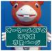 umebayashi 様 専用 オーダーメイドページ(2020/11/30まで有効)