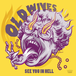old wives / see you in hell cd
