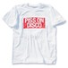PISS ON DISCO T-shirt
