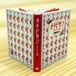 オチビサンの巻/seedbooks premium オチビサン collection