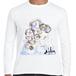 ロングTシャツ(期間限定受注生産)