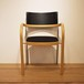 T.Too Chair