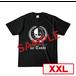 sa'Toshl オリジナルTシャツ TYPE-A-XXL