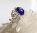 守護竜の指環(リング)「蒼竜の息吹」