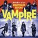 『NIGHTMARE BEFORE VAMPIRE / Still Monster Go Go Mansion』