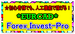 Forex_Invest-Pro(EURCAD)口座フリー 購入者様 限定!